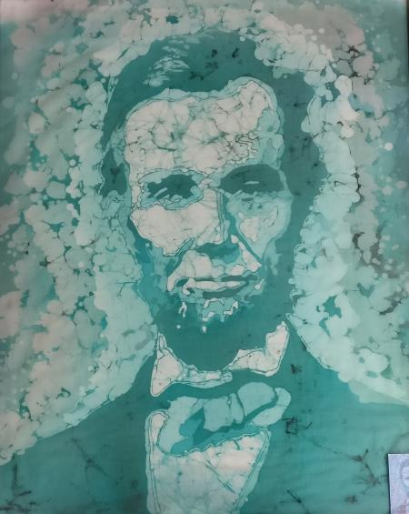 Honest-Abe-by-Kristin-Diehl