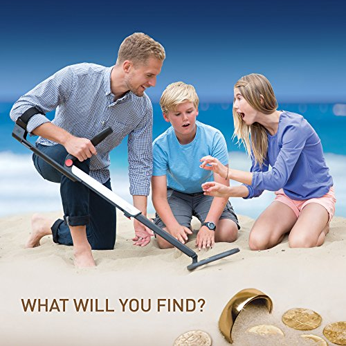 Treasure Hunt Discovery kit