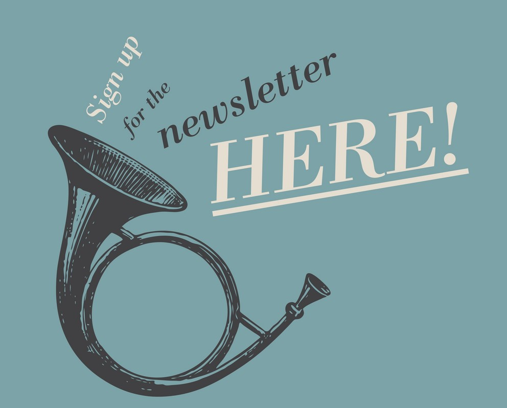 Local History and Genealogy Newsletter